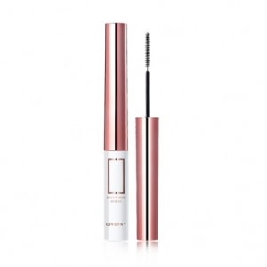 Chuốt mi cong dầy Giverny ( SENSITIVE BRUSH VOLUME MASCARA )